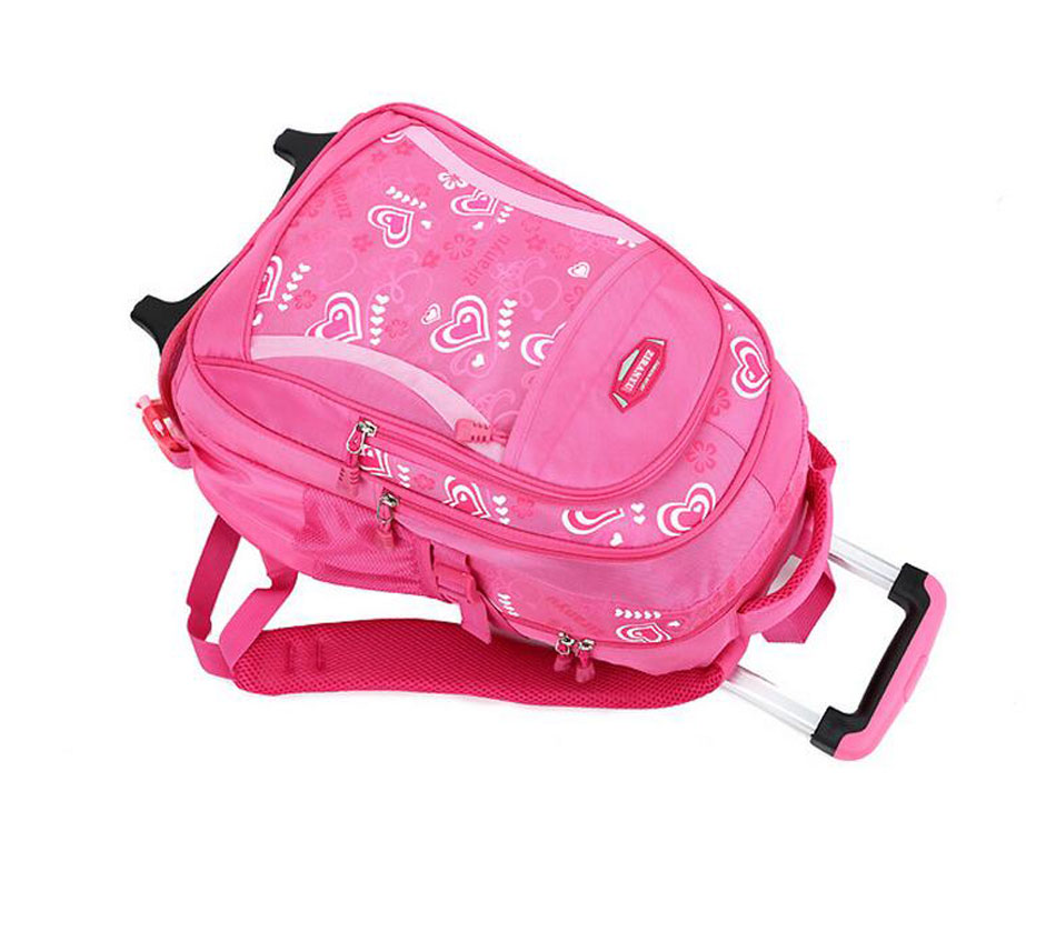 Trolley-Backpack-For-9706_09