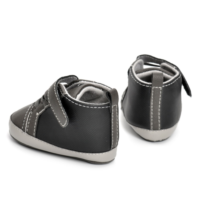 Hot-sell-New-Fall-Winter-Boot-Pu-Leather-Newborn-Baby-First-Walkers-Infant-Toddler-Baby-Moccasins-Baby-Boys-Shoes-Boots-5