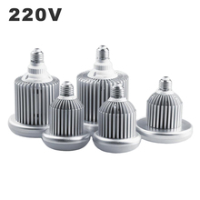 220V Led Bulbs E27 E40 Mushroom Lights 100w 150W High Quality Industrial Lighting Large Wattage LED Lamp BulbWorkshop