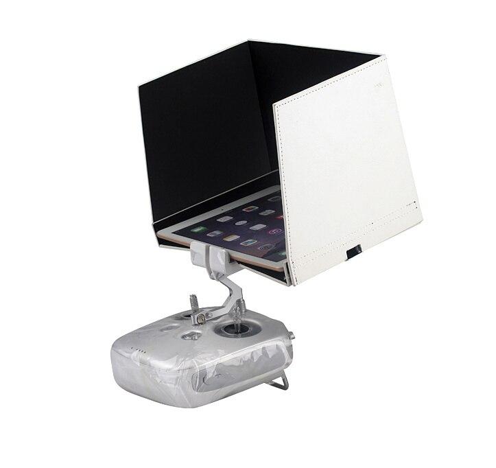 Козырек от солнца для бпла фантом защита моторов mavic по выгодной цене