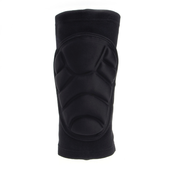 NEW Elbow Pads Protector Brace Support Guards Arm Guard Gym Padded Sports Sleeve Elbow Pads
