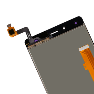 """Image 5 - for infinix 4 Pro X556 LCD Display Touch Screen Panel for infinix Hot 4 X557 LCD with Touch Repair 5.5"""" Free Shipping"""
