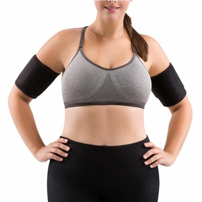 Одежда Для Похудения Рук. Эффективные упражнения и диета для похудения рук и плеч у девушек