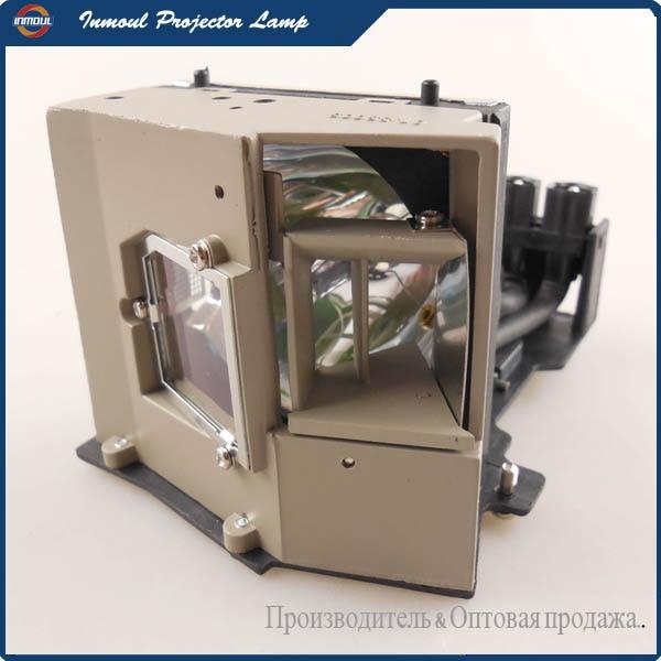 Original Projector Lamp Module EC.J0901.001 for ACER PD725 / PD725P Projectors free shipping original projector lamp module ec j5500 001 for acer p5270 p5280 p5370w projectors