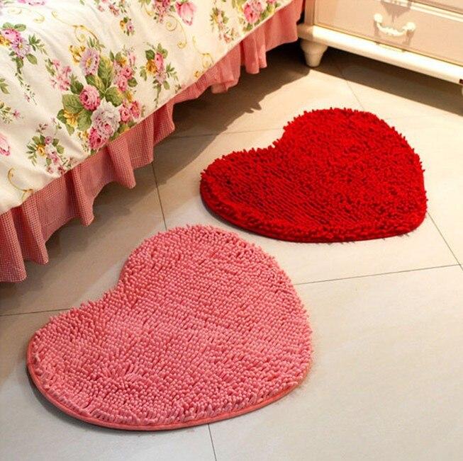 Romance In Bathroom Modelismo Hld Com