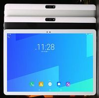 Free By DHL Android 6 0 Tablets PC 10 1 Inch IPS 1920 1200 Octa Core