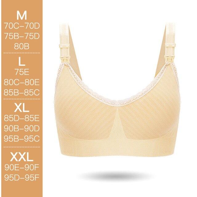 light skin bra