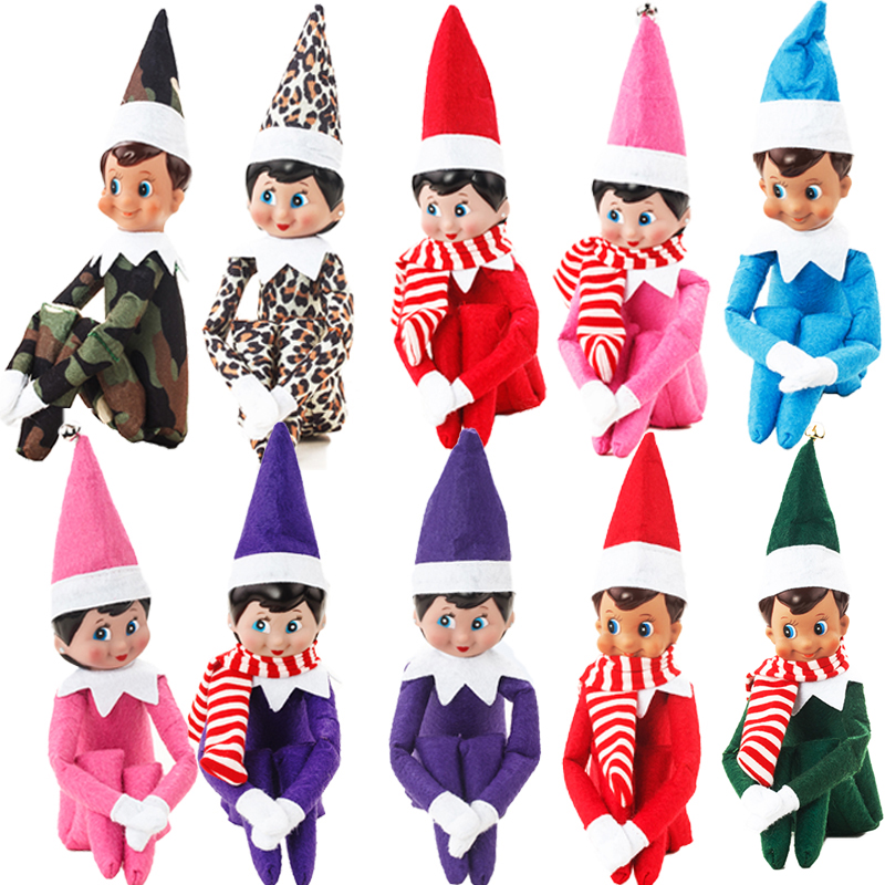 Popular Pink Elves-Buy Cheap Pink Elves lots from China ... - photo#16