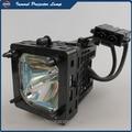 Reemplazo proyector lámpara xl-5200/f93088600 para sony kds-50a2000/kds-50a2020/kds-55a2000 proyectores