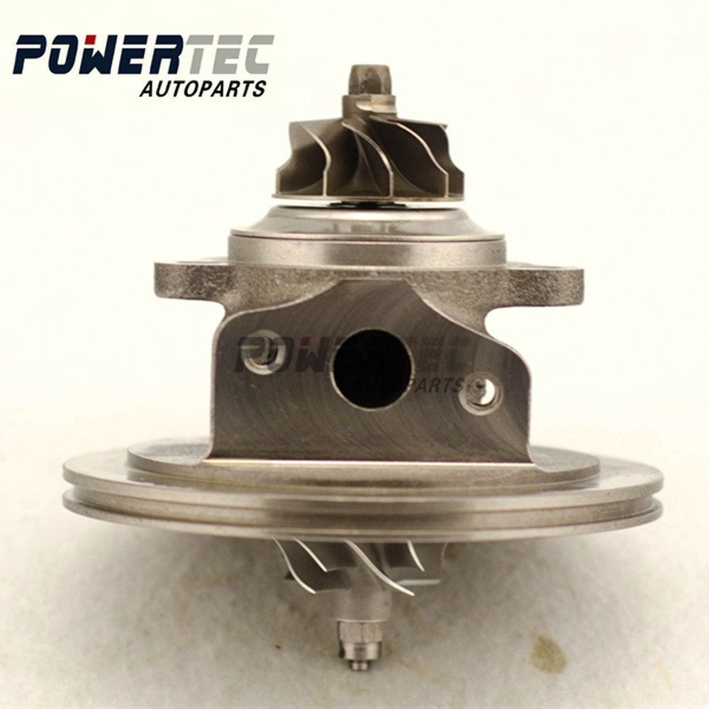 Turbo cartridge/Turbo CHRA KP35 54359700000/54359880000 for Renault Dacia Logan 1.5 dCi for dacia logan saloon ls