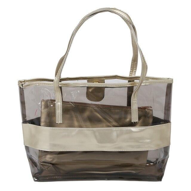 3c875569e8b050 Nicekicks Verkauf Online Damen handtascheRetroumhängetasche ...