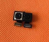 Original Photo Rear Back Camera 16 0MP Module For Ulefone T1 Helio P25 Octa Core 5