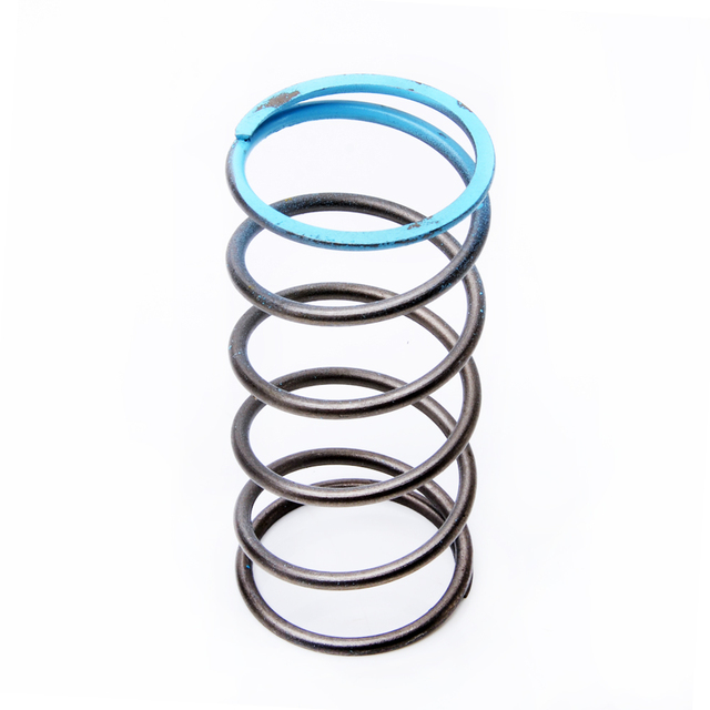 Kinugawa Turbo Large Blue Spring 10bar 145psi For Tial Wastegate