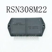 RSN308M22 New original Power module