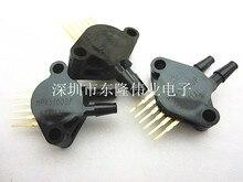 Guaranteed 100% Integrated Silicon Pressure Sensor MPX5100DP  0 to 100 kPa!