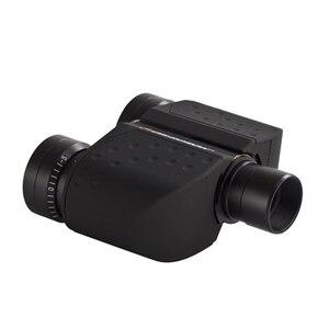 Image 3 - Kostenloser versand Celestron astronomische teleskop okular Stereo doppel binocular kopf klar fernglas spezielle zubehör