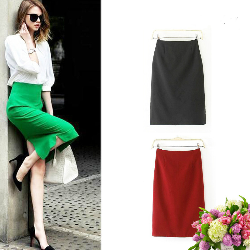 Compare Prices on Womens Brown Skirt- Online Shopping/Buy Low ...