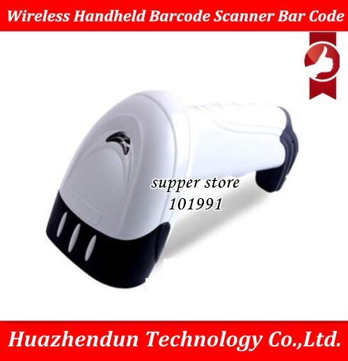 Clever High Speed Wireless Handheld Barcode Scanner Bar Code Reader Usb Kabel Ladestation Halterung Für Android Windows Ohne RüCkgabe