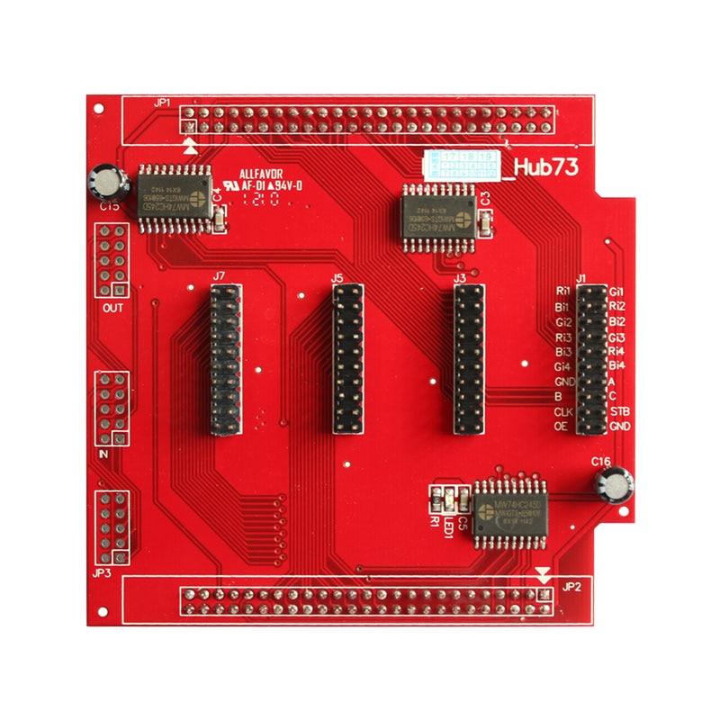 HUB73(800x800)