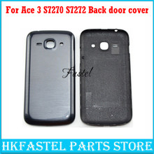 HKFASTEL สำหรับ Samsung Galaxy Ace 3 S7270 7270 S7272 7272 7275 (China)