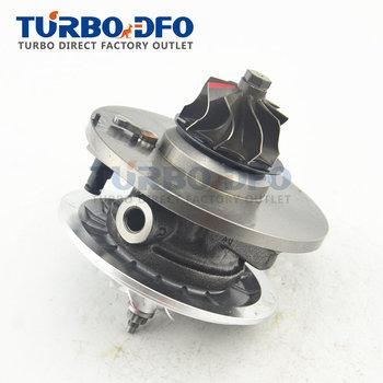 720855 GT1749V dla Seat Leon 1.9 TDI ASZ 96 KW 2000-2003 zrównoważony Turbo rdzeń wkładu turbiny chra 716216 712078 716860