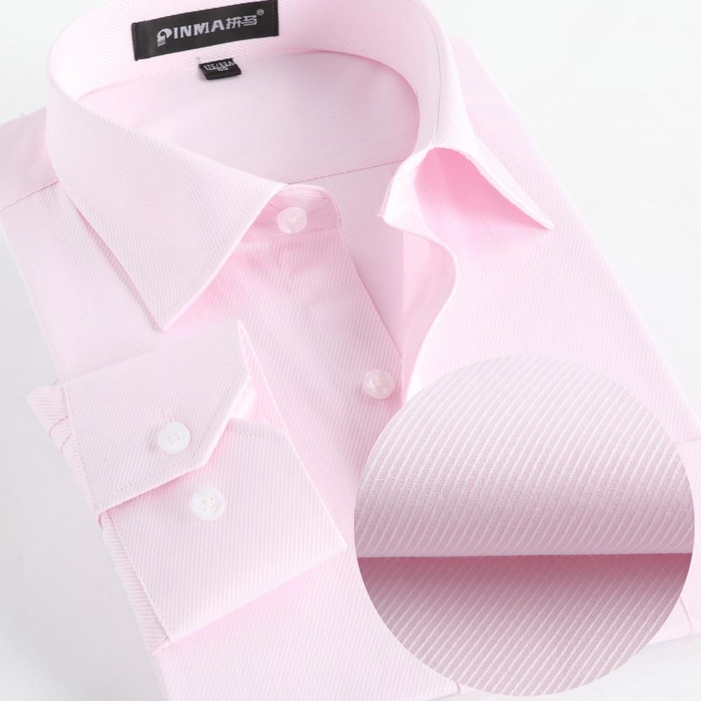 Compra iron man algodón online al por mayor de China ...