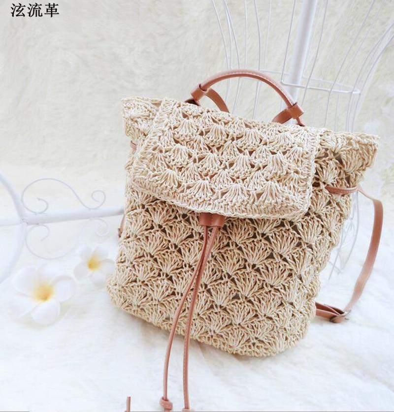 Knit Drawstring Bag Promotion-Shop for Promotional Knit Drawstring ...