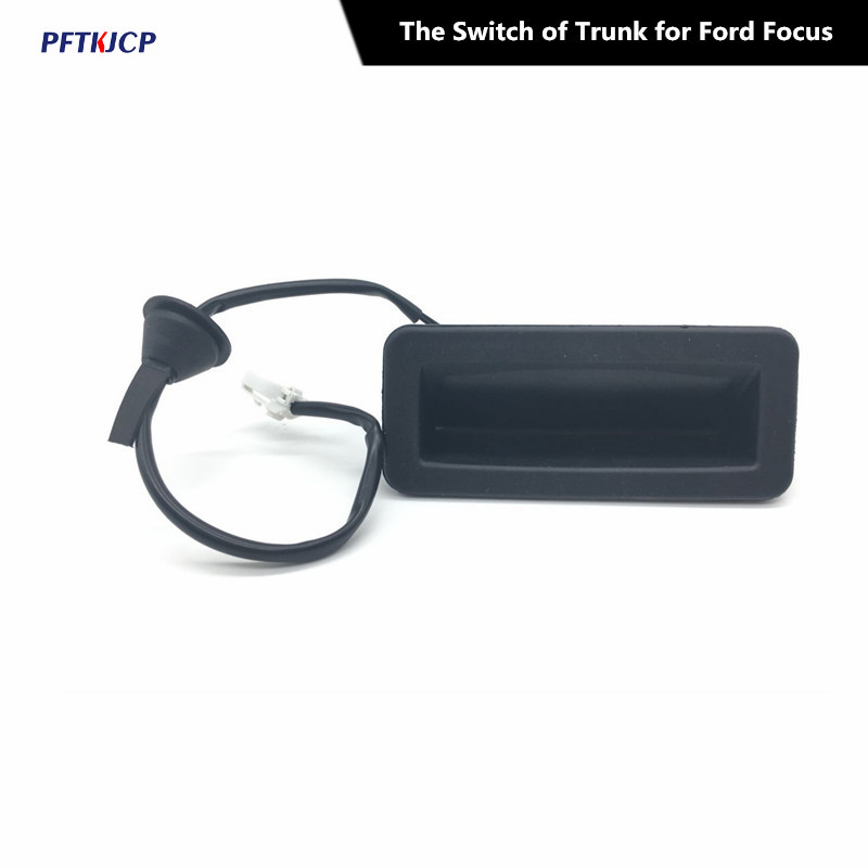 Aliexpress Com   Buy High Quality Trunk Switch With Wire