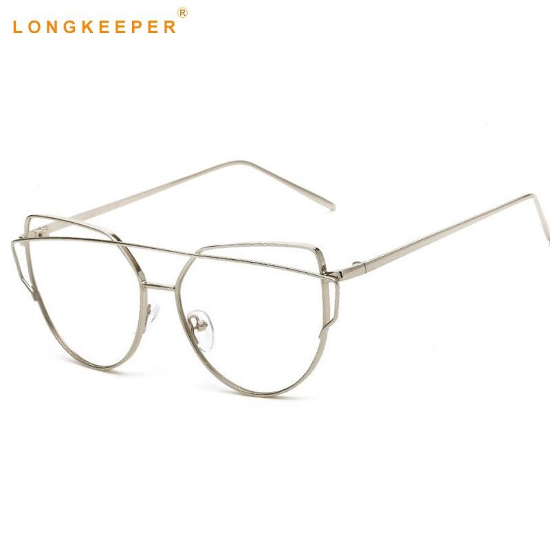 13b4eb5b57 Multifocal Progresiva gafas de lectura de las mujeres de los hombres Plaza  Anti-Luz Azul