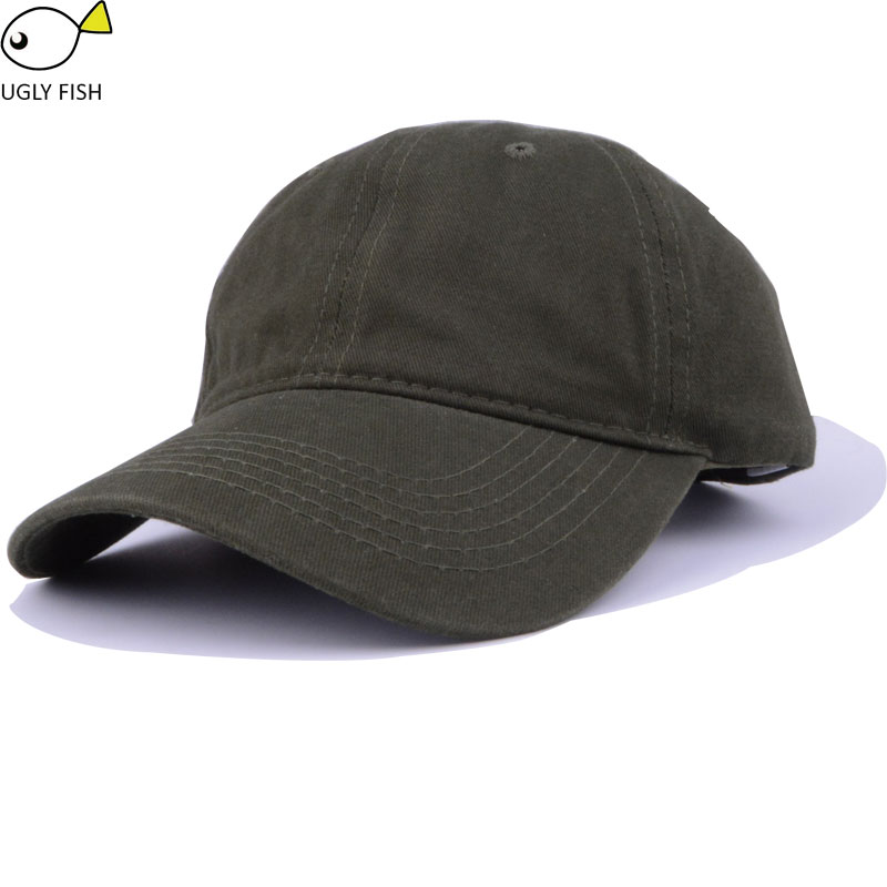 Manchester United Casquette Nouvelle g�n�Ration Scarlet Engineered