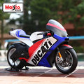 """1/6 scale Motorcycle for 12"""" action figure doll accessories,doll Motorcycle for figure,not include doll and other accessories"""