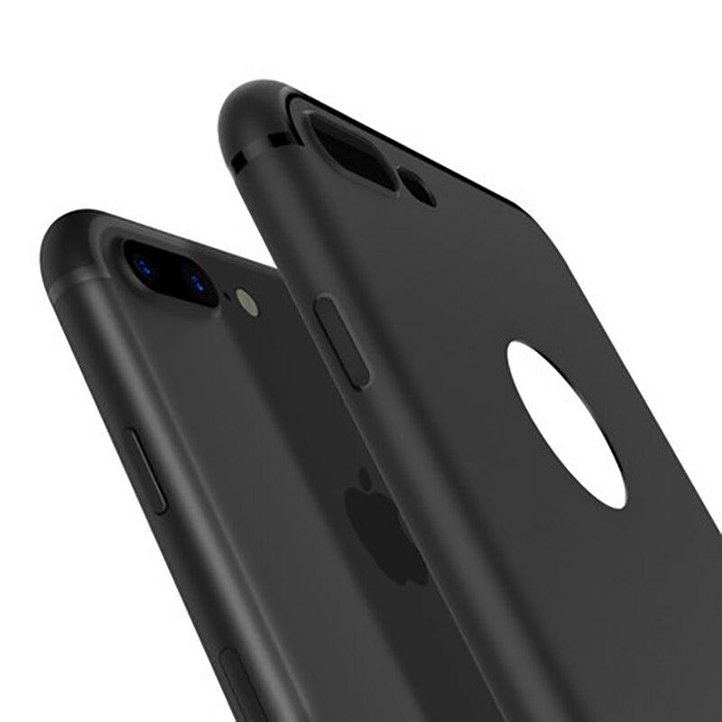 10 largest iphone 5s matte case black