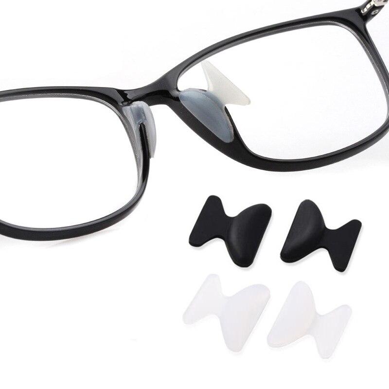 5-paires-anti-derapant-silicone-nez-pad-anti-derapant-lunettes-nez-ascenseur-augmentation-pad-pour-lunettes-lunettes-lunettes-de-soleil-accessoires-lunettes