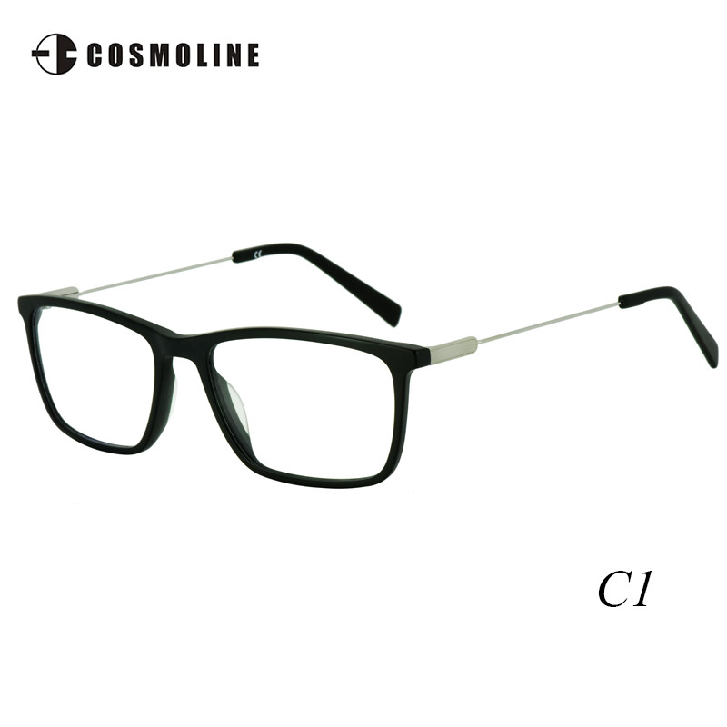 stylish frames for spectacles  Online Get Cheap Stylish Mens Eyeglasses -Aliexpress.com