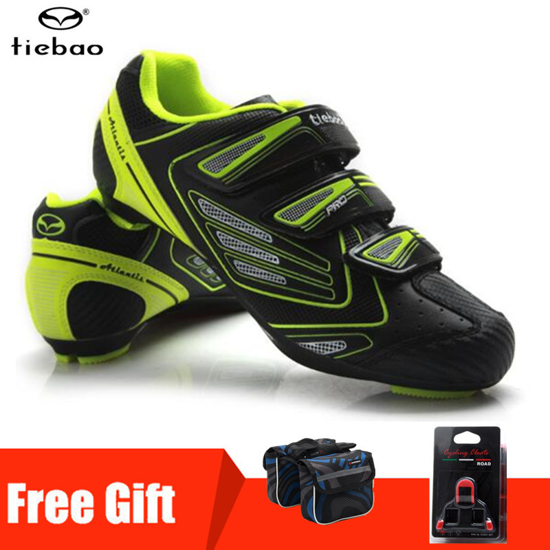 TIEBAO Cycling Shoes sapatilha ciclismo 2019 off Road Bike zapatillas deportivas hombre Bicycle Shoes Cycle men Sneakers womenTIEBAO Cycling Shoes sapatilha ciclismo 2019 off Road Bike zapatillas deportivas hombre Bicycle Shoes Cycle men Sneakers women