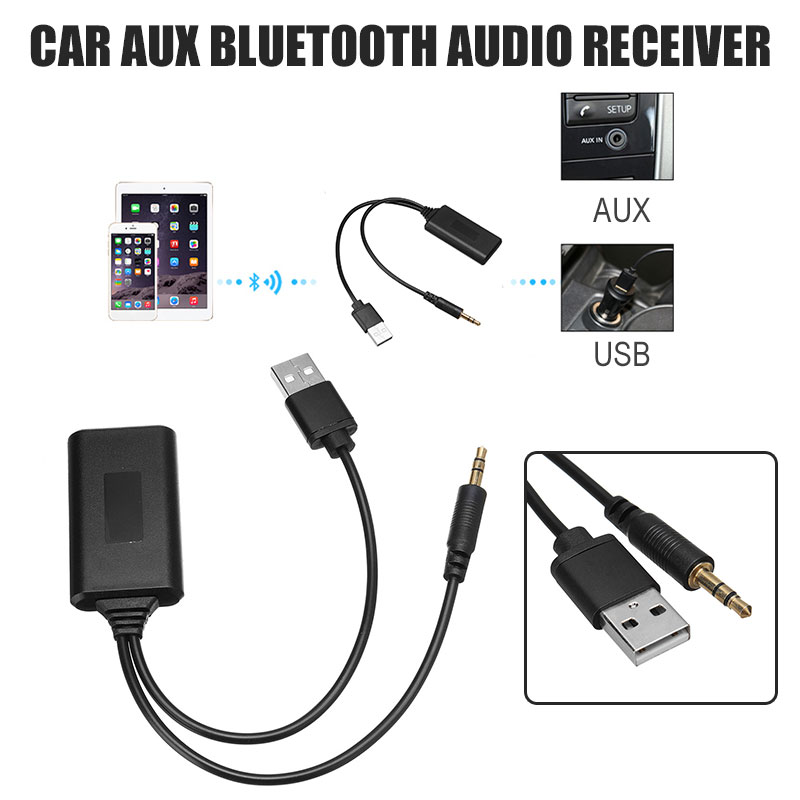 ♔ >> Fast delivery bluetooth car bmw in Bike Pro