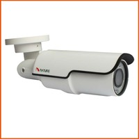 4 К 8 mpnetwork Пуля IP Камера видеонаблюдения Камера Ночное видение POE аудио охранной сигнализации Камера