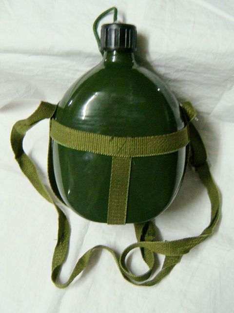 Vintage, Military and French on Pinterest