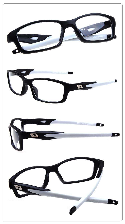 0df0ac65d9 Dropwow Men Progressive sports glasses prescription eyeglasses ...
