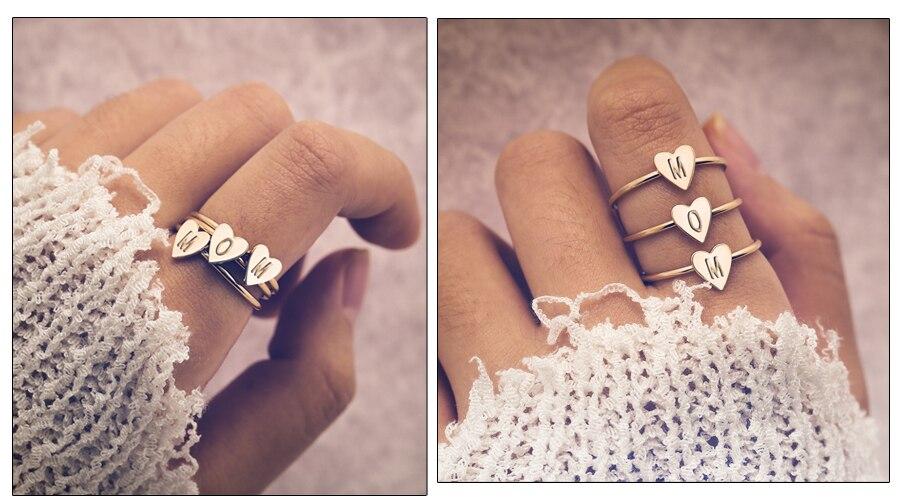 Heart-Initial-Rings_09