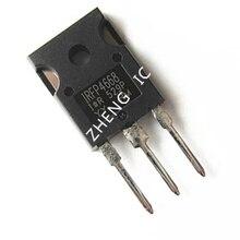 БЕСПЛАТНАЯ ДОСТАВКА 2 ШТ. IRFP4668PBF IRFP4668 200 В 130A TO-247 Высокой мощности полевой транзистор