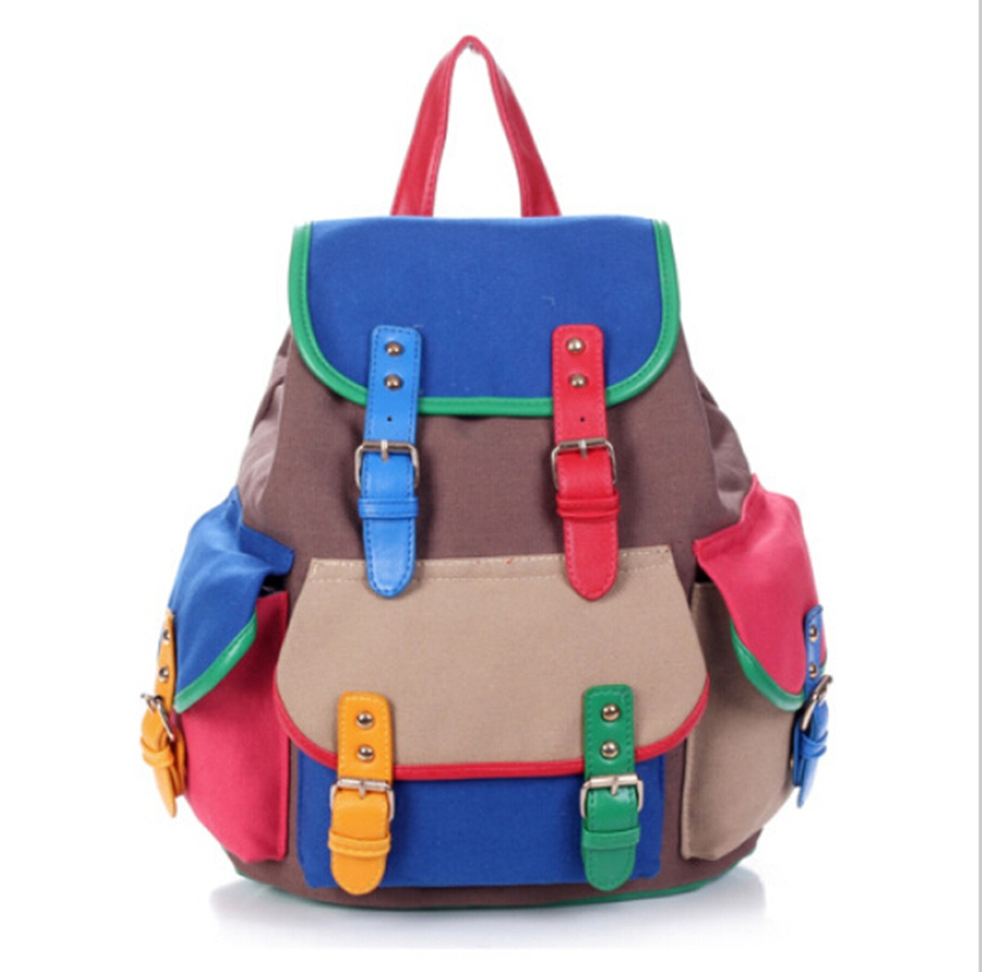 Latest Backpacks For School | Frog Backpack