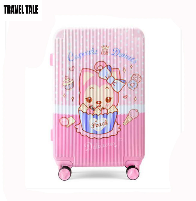 Popular Luggage Kids-Buy Cheap Luggage Kids lots from China ...