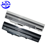 JIGU High Quality Hot + New 9 Cells Laptop Battery For MSI Wind U100 U90 U90X Wind12 U200 BTY S11 BTY S12