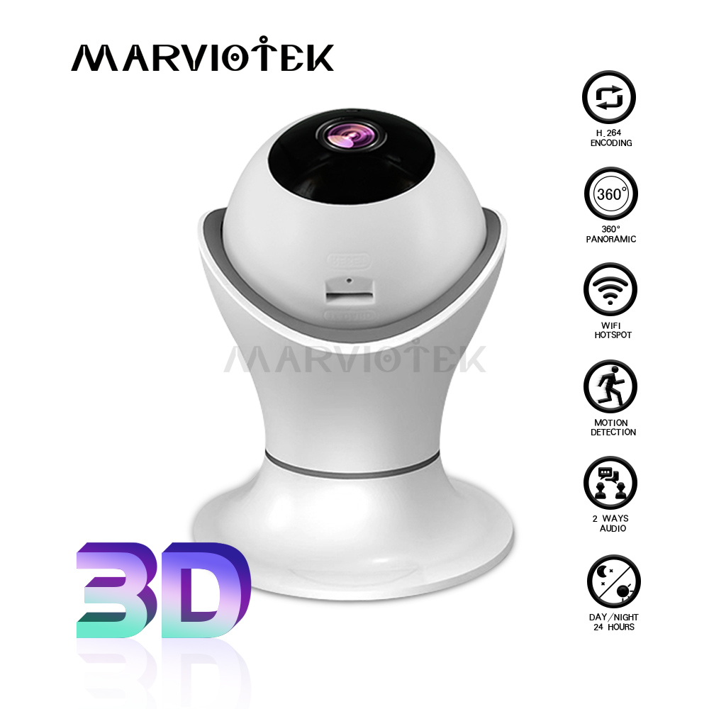 Baby monitor WiFi Night Vision IP Camera WIFI Video Surveillance Home Security CCTV Camera 1080P System iOS/Android Babycam P2PBaby monitor WiFi Night Vision IP Camera WIFI Video Surveillance Home Security CCTV Camera 1080P System iOS/Android Babycam P2P
