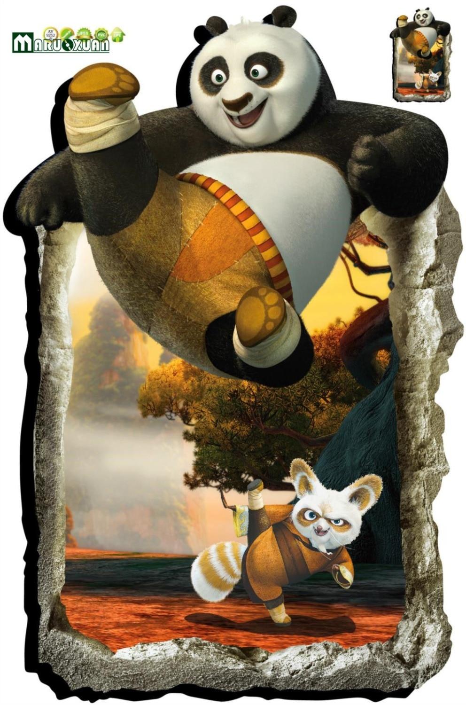 Panda behang koop goedkope panda behang loten van chinese panda ...