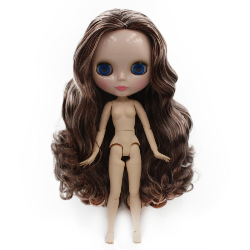 Blyth-Doll-BJD-Factory-Neo-Blyth-Doll-Nude-Customized-Dolls-Can-Changed-Makeup-Dress-DIY-1