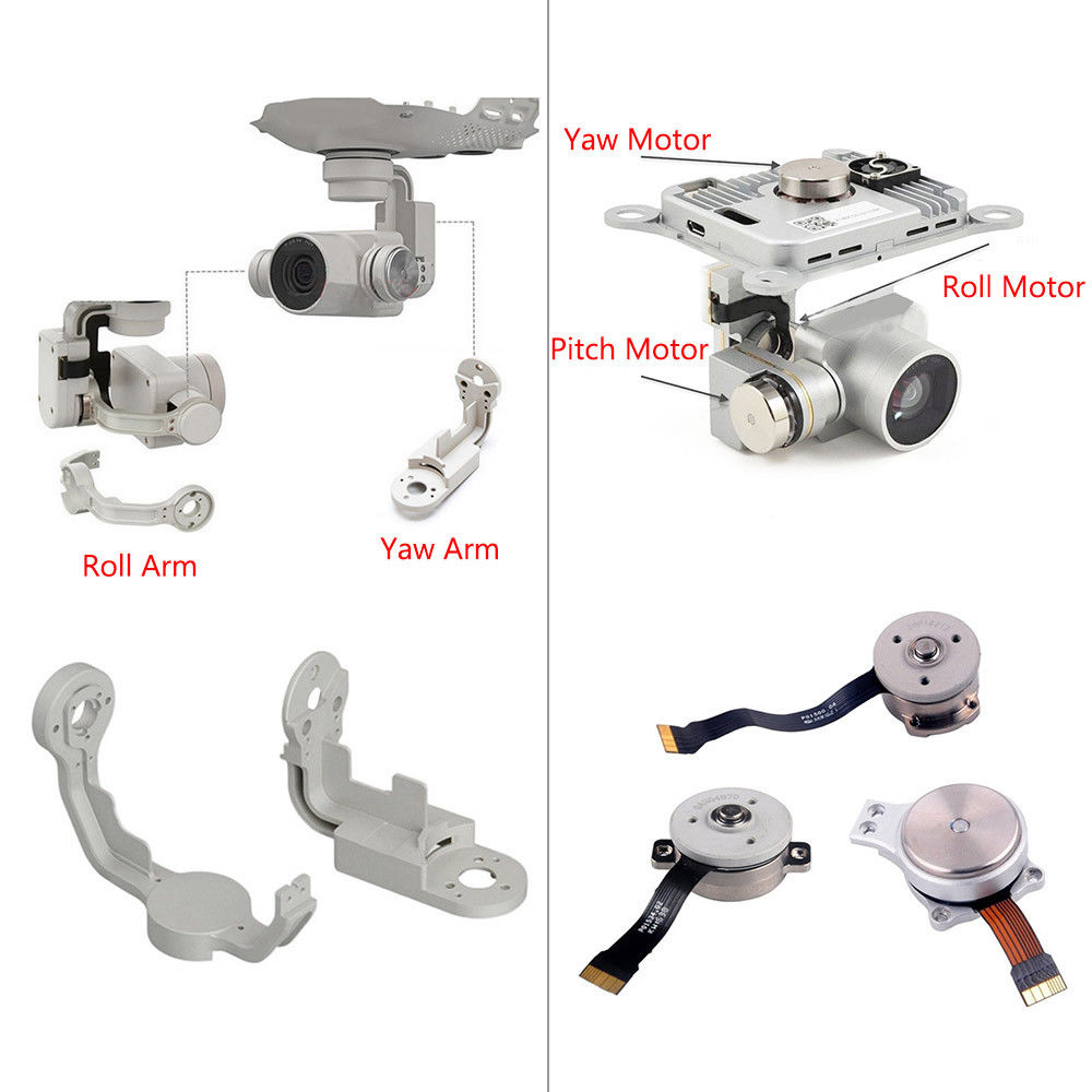 font-b-dji-b-font-font-b-phantom-b-font-4-p4-pro-gimbal-camera-roll-yaw-pitch-motor-arm-stand-repair-part