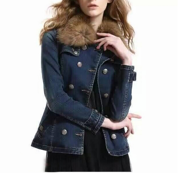Online Get Cheap Real Fur Fashion -Aliexpress.com | Alibaba Group