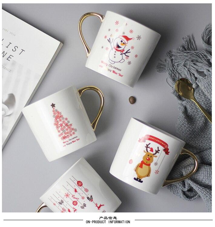 Christmas-Ceramic-mug_01